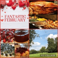 3-4-1 Sunday Carvery Offer Continues